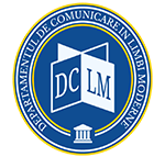The Department of Communication in Modern Languages